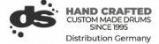 cropped-ds_logo_germany.png