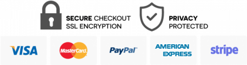 toppng.com-safe-checkout-icons-portable-network-graphics-670x1771-1-1.png